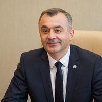 Premierul Ion Chicu a cerut...