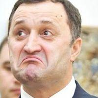 Fiul milionar al lui Vlad Filat...