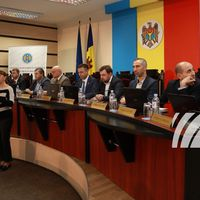 LIVE TEXT/VIDEO Alegeri în R.Moldova |...