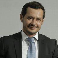 Руслан Кодряну,...