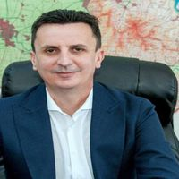 Florin Tripa, deputat PSD, după...
