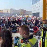 Dosar penal în cazul miilor de români...