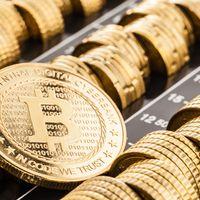 Un nou record pentru Bitcoin. Prețul...