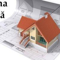 PRIMA CASĂ pentru 810 de familii și...